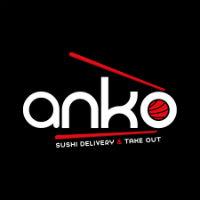 Anko Sushi