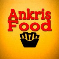 Ankris Food