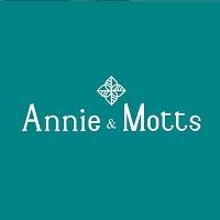 Annie & Motts