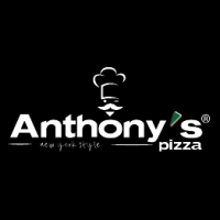 Anthony's Pizza San Miguel