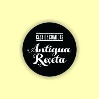 Antigua Receta