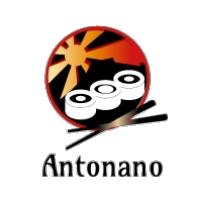 Antonano Sushi & Salad