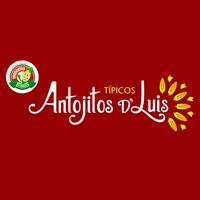Tipicos Antojitos D´Luis alameda