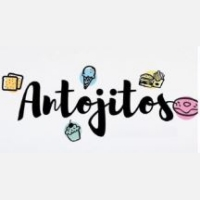 Antojitos - Quilpue