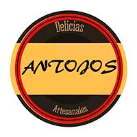 Antojos Delicias Artesanales