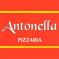 Pizzaria Antonella