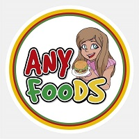 Any Foods