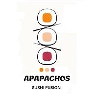 Apapachos Sushi