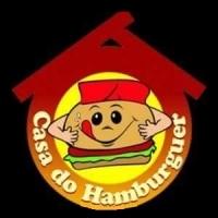 Casa do hambúrguer Coronel Aparício Borges