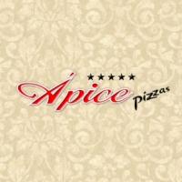 Ápice Pizzas