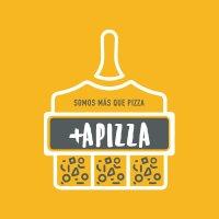 +APizza Providencia