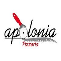 Apolonia Pizzería
