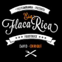 Esa Flaca Rica San Francisco