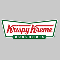 Krispy Kreme Calle 50