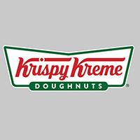 Krispy Kreme CDE