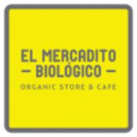 El Mercadito Biológico Store