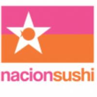 Nación Sushi Versalles