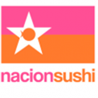 Nacion Sushi Metromall
