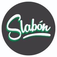 Slabon Condado del Rey