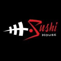 Sushi House Costa del Este