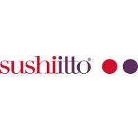 Sushiitto Obarrio