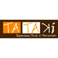 Tataki Costa del Este