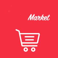Appetito24 Market