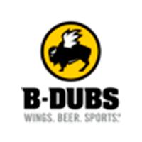 B-Dubs