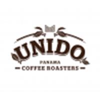 Café Unido Vía Argentina
