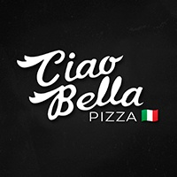 Ciao Bella Pizza - San Francisco