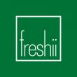 Freshii Obarrio