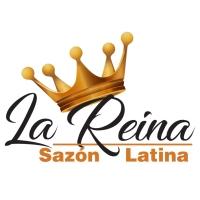 La Reina Sazón Latina | Albrook