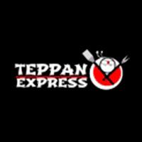 Teppan Express