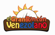 El Gran Rincón Venezolano CDE