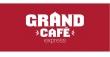 Grand Café Altaplaza