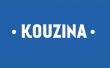 Kouzina 12 de Octubre