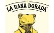 La Rana Dorada | Costa del Este