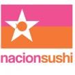Nacion Sushi Brisas del Golf