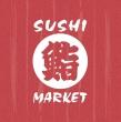 Sushi Market Clayton