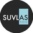 Suvlas - Centennial