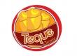Teque Chevere Metromall