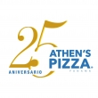 Athen's Pizza