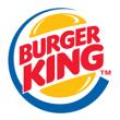 Burger King Terminal 1