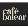 Café Balear (Antiguo Jaleo)