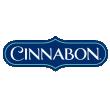 Cinnabon Multiplaza