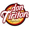 Don Tiritón
