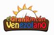 El Gran Rincón Venezolano Vía España