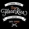 Esa Flaca Rica