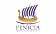 Fenicia