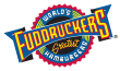 FuddRuckers Albrook